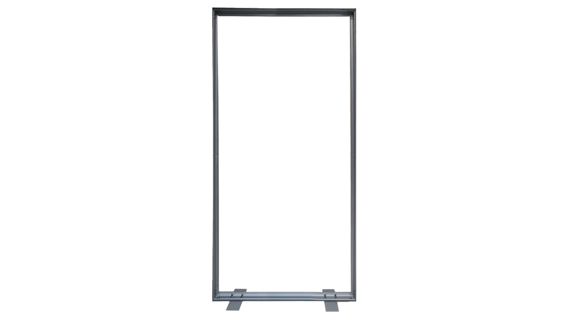 Backlit Boxes - Creative Display - Trade Show Displays